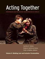 Acting Together II