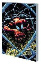 The Superior Spider-Man - Vol. 1: My Own Worst Enemy