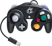 GameCube controller - Super Smash Bros.