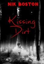 Kissing Dirt