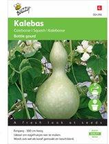 Buzzy® Lageneria siceraria - Bottle Gourd