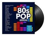80S Pop Annual 2 (LP)