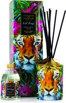 Ashleigh & Burwood Crouching Tiger Wild Thing Reed Diffuser