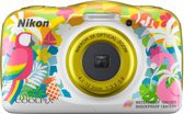 Nikon Coolpix W150 - Resort
