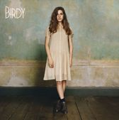 Birdy (Deluxe Edition)
