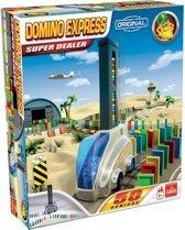 Domino Express Superdealer