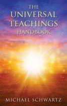 The Universal Teachings Handbook