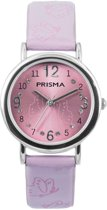 Coolwatch by Prisma Kids Butterfly horloge CW.311