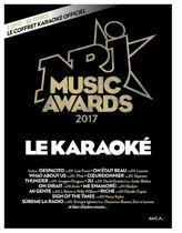 Various Artists - Nrj Music Awards Karaoke 2017