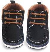 Bruine Kinderschoenen.Bol Com Bruine Kinderschoenen Kopen Kijk Snel
