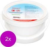 Finecto Horse - Voedingssupplement - Parasieten - 2 x 3 kg