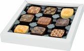 Australian Luxe Chocolade Bonbons - 5 x 198 gram