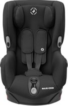 Maxi Cosi Axiss Autostoel - Authentic Black