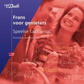 Omslag van 'Van Dale Frans voor genieters'