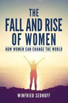 The Fall and Rise of Women