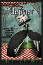 The Literary Hatchet #23