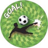 Goal Borden - 8 Stuks