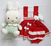 Geboorte Cadeau/Kraamcadeau