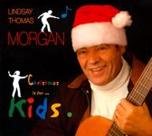 Christmas is For... Kids