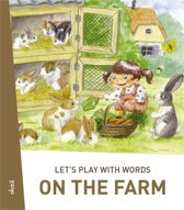 Let's play with words… On the farm