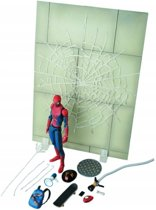 Amazing Spider-Man 2: Spider-Man Miracle Deluxe Set