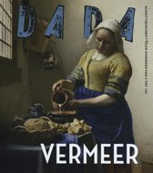 DADA Vermeer