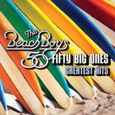 50 Big Ones - Greatest Hits