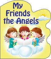 My Friends the Angels