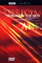 Various - Taste Of The Arts Vol 2