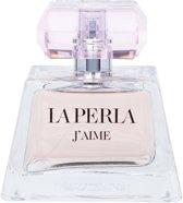 La Perla J'Aime for Women - 100 ml - Eau de parfum