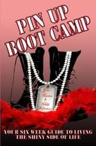 Pin Up Boot Camp