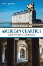 American Chartres