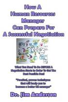 How a Human Resources Manager Can Prepare for a Successful Negotiation