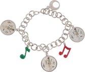 Armband Dames Victorio & Lucchino VJ0205BR