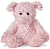 AURORA - PIPPIN PIG 30 cm