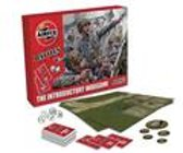 Airfix - Airfix Battles Introductory Wargame (1/19) * (Afmuh050360)