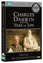 Charles Darwin And The..