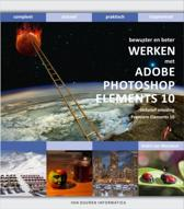 Werken met Photoshop Elements 10