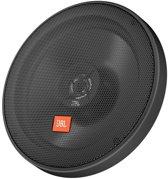JBL STAGE 602E  Speakerset 16,5cm Coaxiaal - Inbouw