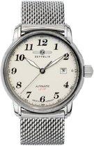 Zeppelin Mod. 7656M-5 - Horloge