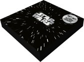 Star Wars Collectors Box Set - Includes Calendar, Diary and Pen