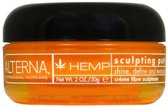 Alterna HEMP SCULPTING PUTTY