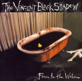 The Vincent Black Shadow - Fears In The Water