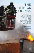 The Ethics of Risk
