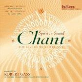 Chant: Spirit In Sound