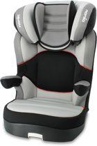 Autostoel Nania Sena SP Premium Gallet (15-36kg)