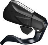 Shimano Metrea ST-U5060 Gear/Brake Lever 11-speed, black