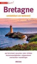 Merian live! 0 - Bretagne