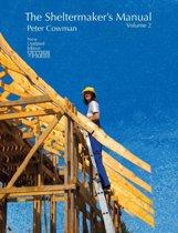 The Sheltermaker's Manual - Volume 2