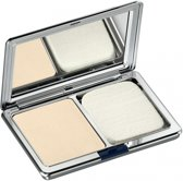La Prairie Cellular Treatment Foundation ● Powder Finish Foundation 14.2 gr - Beige Doré